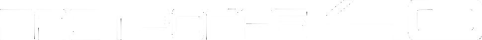 надпись (белая) Гастропаб 40 горизонт пр