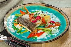 Муксун с тёплым салатом.JPG