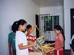 zamboanga-03