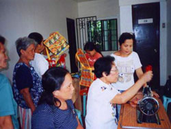 zamboanga-02
