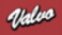 Valvo-Logo-Red-Medium.png