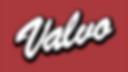 Valvo-Logo-Red-Medium.png