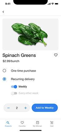 10_Item_Spinach.jpg