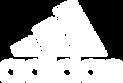 Badge_of_Sport_Logo_white.png