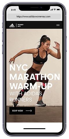 Adidas_Women_Phone_Indiv_Event.png