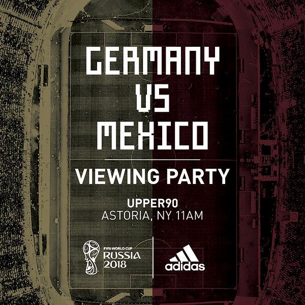 ADI_024B_18_Soccer-WC_GermanyvsMexico_Vi