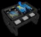 ADI_052A_Soccer_EnergyMode_R6_NewTable_I