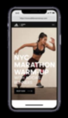 iPhone 11_Mockup_AdidasWomenNYC.png