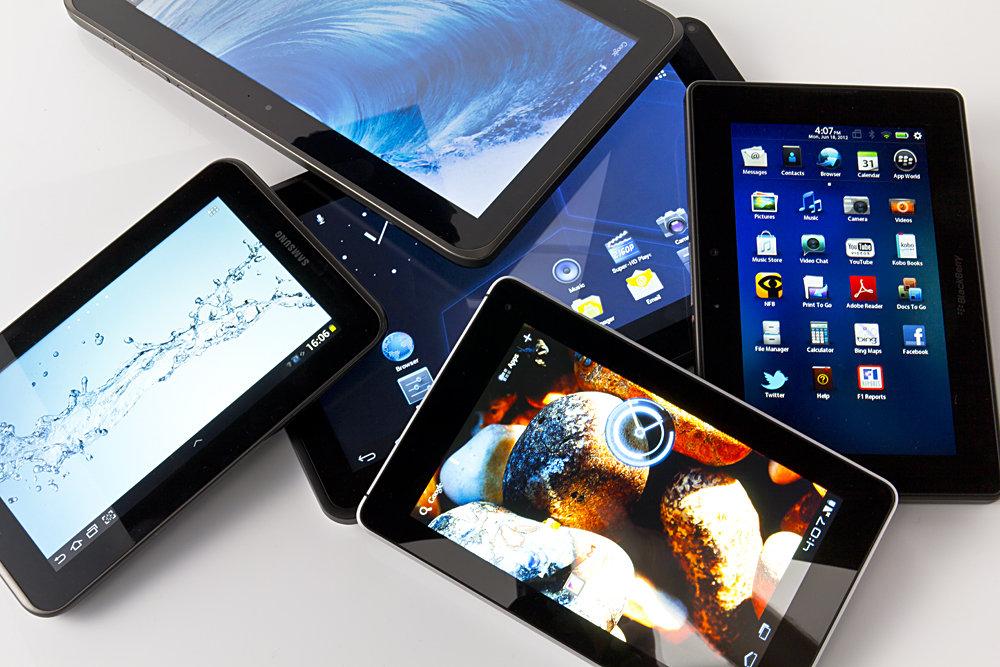 Tablets-on-the-market.jpg