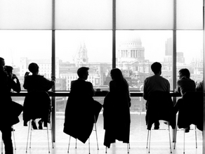 Why Non-Licensed Teams Are Essential for Your Firm