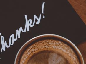 Non-Monetary Rewards and Ways to Share Appreciation