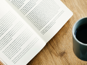 """What We're Reading: """"Influence: The Psychology of Persuasion"""""""