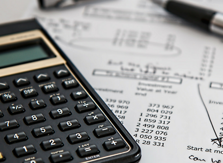 Why your business absolutely needs a budget