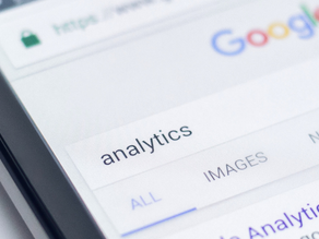Guest Post: Take SEO to the next level with these 3 Tips