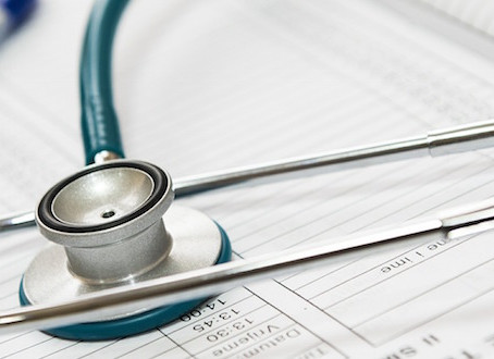 Small Business Health Insurance: WHY