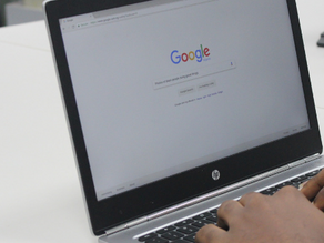 Guest Post: 5 Reasons Why Your Business Needs SEO