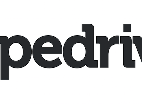 Pipedrive Review