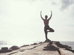 6 Pillars of Physical Wellbeing