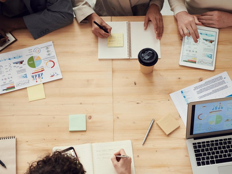 Advisory Boards: Why You Need One and How They Add Value