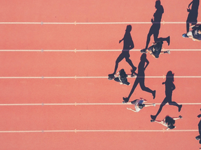 Part 2: The Five Behaviors of a Cohesive Team
