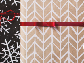 Client Gift Guide