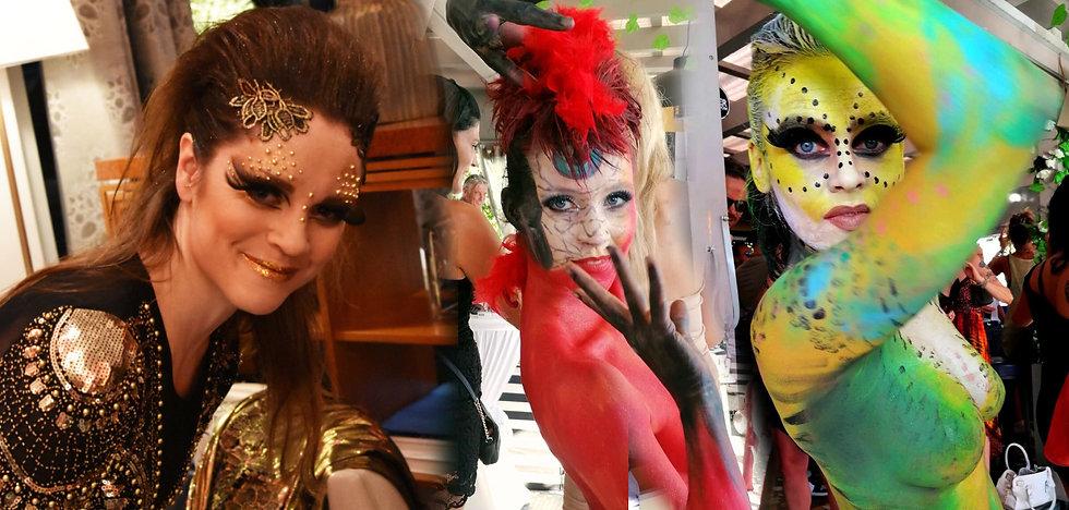 makeup example.jpg