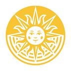 cirque du soleil logo .png