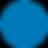 logo-linkedin-300x300.png