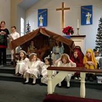 Sunday School Christmas play.jpg