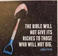 Bible Study Dig In.jpg