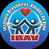 Logo-Oficial-do-IBAV-em-baixa-png.png