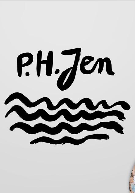 P.H. Jen