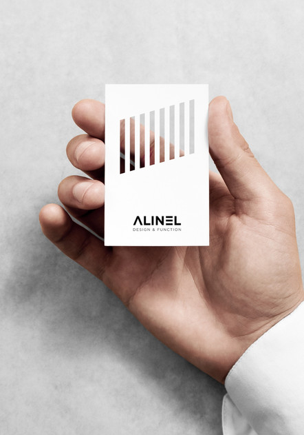 ALINEL