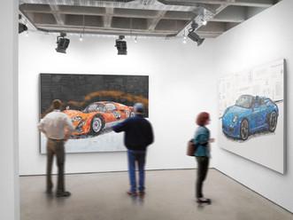 Mraz-Gallery-Porsche-906-Speedster.jpg