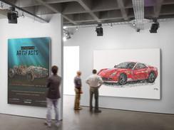 Mraz-Gallery-Bugatti-Ferrari.jpg