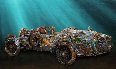 Mraz-Beneath-The-Surface-Bugatti-Lake-Maggiore.jpg