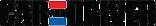 cranddriver-logo.png