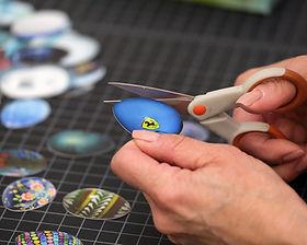 Ferrari Egg w Scissors.jpg