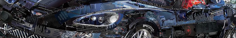 Dark-Storm-Corvette-C6_edited.jpg