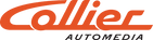 CAM-Logo-2020.png