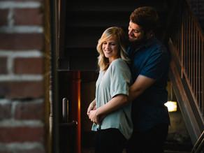Los 4 pilares de las relaciones de pareja