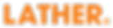 Lather_logo_800x.png