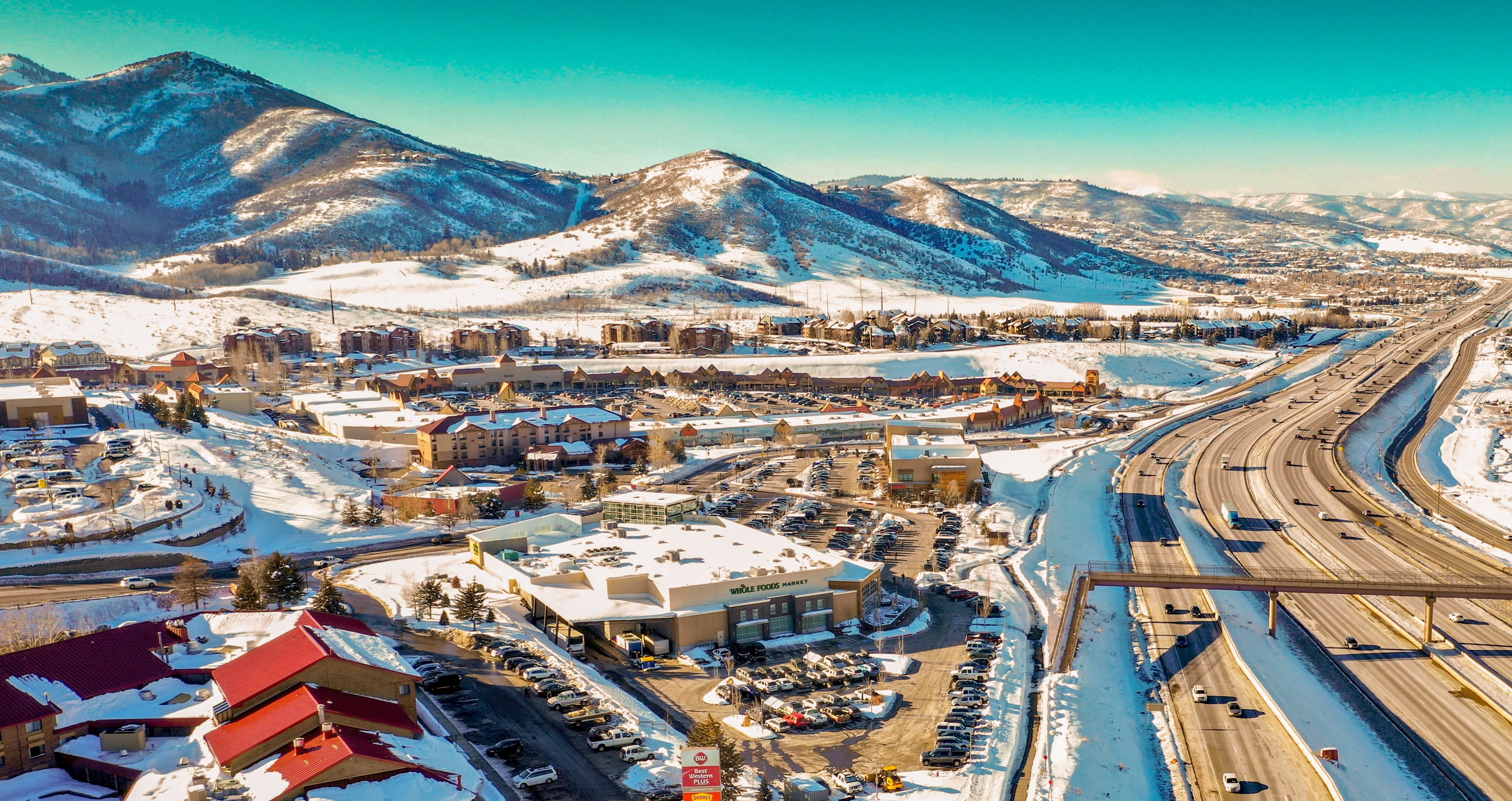 190201_CCX_PHOTO_AERIAL_SUNDANCE