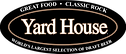 Yard_House_logo2.png