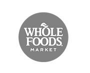 180702_PCH_TT_LOGOS_MT_R1_wholefoods.png
