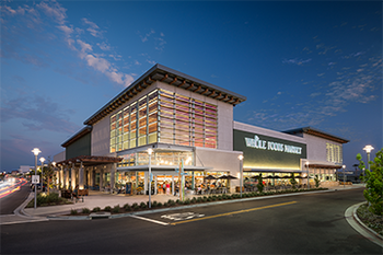 The Collection at Riverpark | Oxnard,