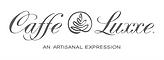Caffe Luxxe_Original_logo1-01.png
