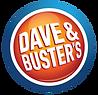 DaveBusters_logo-01.png