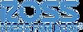 ross_logo2.png