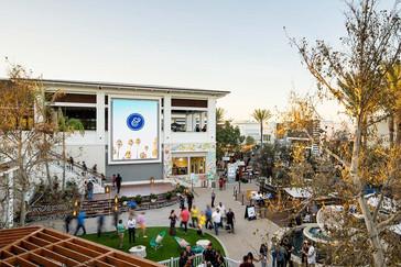 2ND & PCH  |  Long Beach, CA